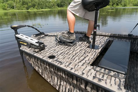 Havoc Boats Bass Assassin by Adventure Series