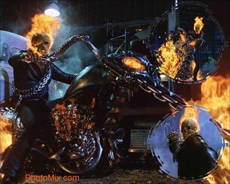 ghost rider wallpapers wallpaper cave