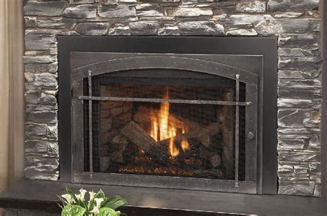 What You Need To Know About Gas Fireplaces-are They Safe?