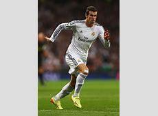 bale jugador del Real Madrid Comprar camisetas de futbol