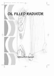 Delonghi G011230rt Heater Download Manual For Free Now