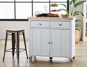 kitchen islands canada home furniture canadian tire 2056