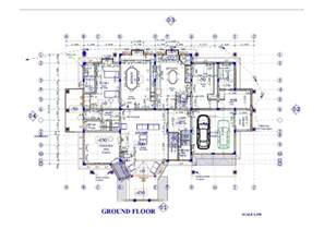 blueprints of houses country house plans free house plans blueprints house building construction plans mexzhouse com