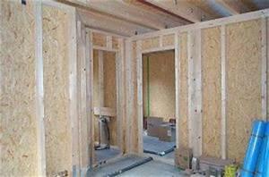 Rigips Unterkonstruktion Holz : schneider holzbau trockenbau ~ Eleganceandgraceweddings.com Haus und Dekorationen