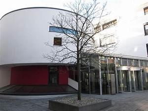 Haus Der Architekten Stuttgart : herrliche aussicht ber stuttgart von der terrasse in der ~ Eleganceandgraceweddings.com Haus und Dekorationen