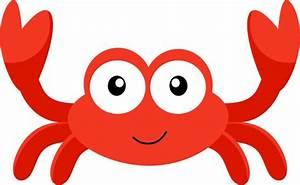 59 Free Crab Clipart - Cliparting.com