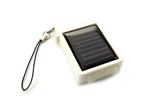 solar charger for iphone solar battery charger for iphone white lighter shaped