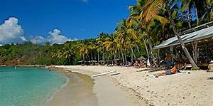 Pin by carrie bourne on my favorite travel destinations for Honeymoon in st thomas