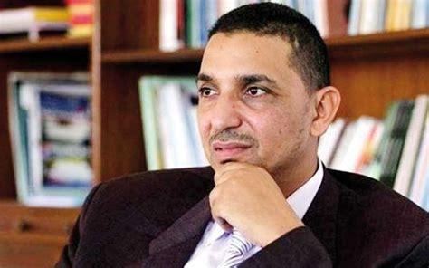 Mohamed Abdelwahhab Al-rafiki