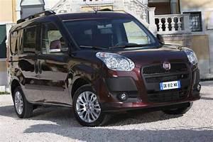 Fiat Doblo Avis : photos fiat multipla interieur exterieur ann e 2007 monospace ~ Gottalentnigeria.com Avis de Voitures