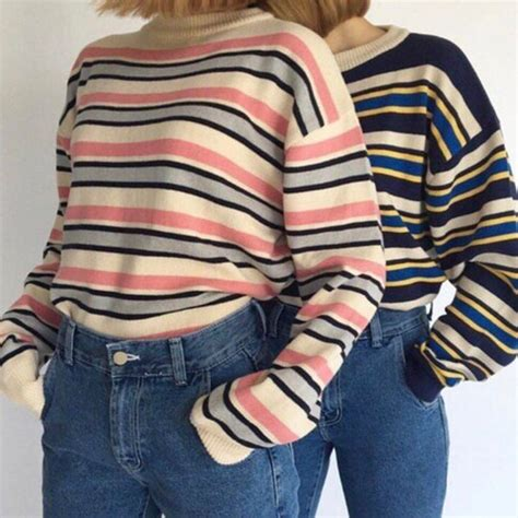 Best 25+ 80s style ideas on Pinterest | 80s fashion 80s style clothing and 80s clothing