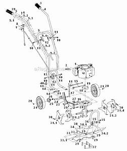 Dodge Viper Engine Diagram