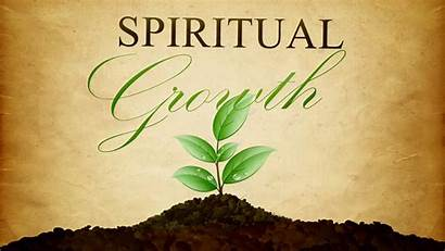 Spiritual Growth Stages Apps Reflection Ep S2