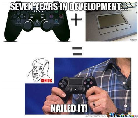 xbox one vs ps4 top 20 funniest memes heavy