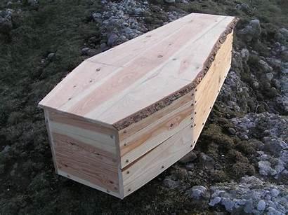 Coffin Funeral Guys Coffins Honest Hear Guide