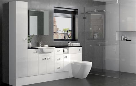 bathroom furniture styles  show  shrewsbury  telford