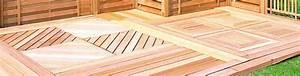 Douglasie Terrassendielen Behandeln : terrassendielen douglasie senco holzfachhandel gmbh essen ~ Lizthompson.info Haus und Dekorationen