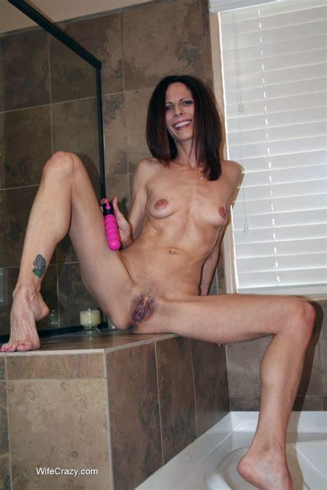 skinny girls free porn stacie skinny hot wife posing