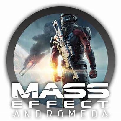 Effect Mass Andromeda Icon Deviantart Blagoicons Linux