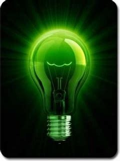 green light mobile wallpaper mobile toones