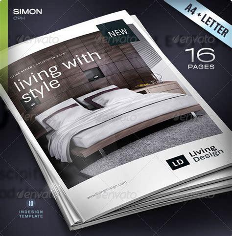 brochure templates  web graphic design