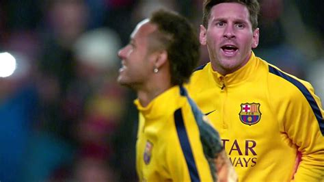 Lionel Messi Vs Real Betis (home) 15-16 Hd 720p