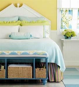 Boites de rangement ordre pour la chambre a coucher for Chambre bébé design avec boite à fleur