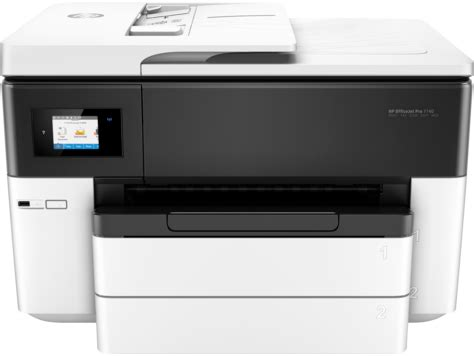 hp officejet pro 7740 wide format all in one printer series how to hp 174 customer support