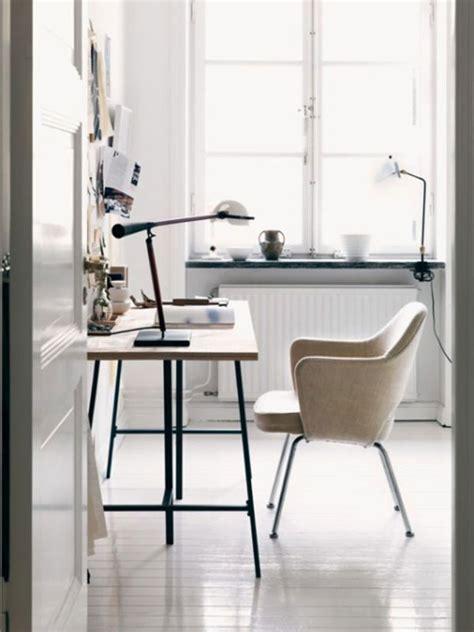 bureau graphiste inspiration de workspaces pour graphistes 3