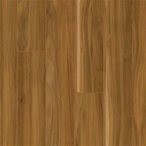 laminate flooring pricing laminate flooring home depot videos laminate flooring