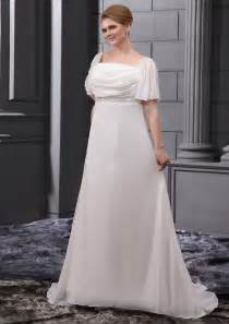 inexpensive plus size wedding dresses plus size wedding dresses with sleeves