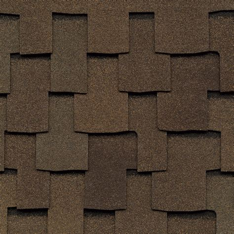 gaf deck armor data sheet grand sequoia armorshield