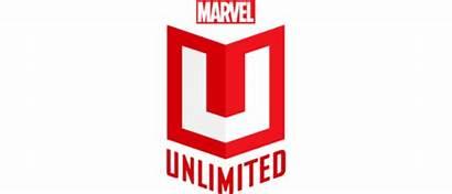 Marvel Unlimited Comics Subscription Digital Library Hits