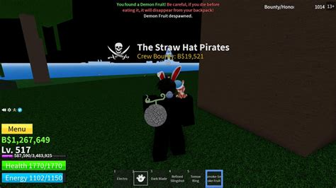 Do you want to become a powerful blox fruit user? Best Way To Get Devil Fruits Demon Fruits In Blox Piece Roblox