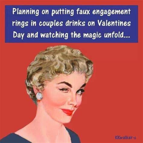valentinesdayfun    life  priceless