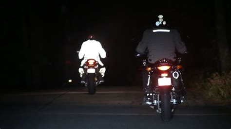 Macna Motorcycle Riding Gear With New Night Eye Reflective