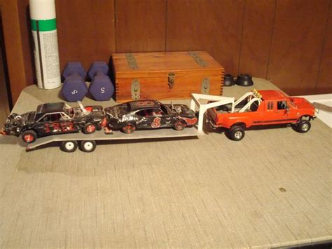 Demolition Derby Cars Toys by 11 Best Images About Demo Derby On Cars