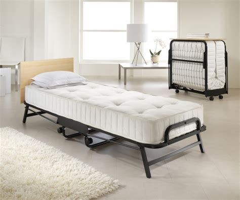 Big Lots Rollaway Bed by Fetching Bed Rollaway Guest As As India