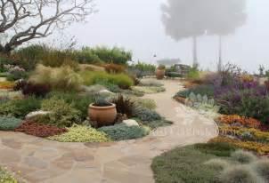 bathroom shelves decorating ideas garden palos verdes ca contemporary landscape