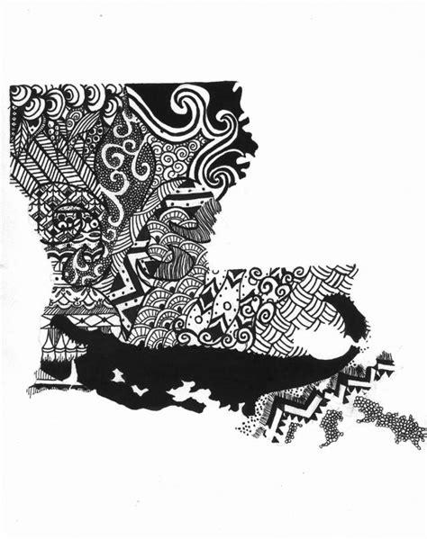 Louisiana tattoo idea | Louisiana tattoo, Future tattoos