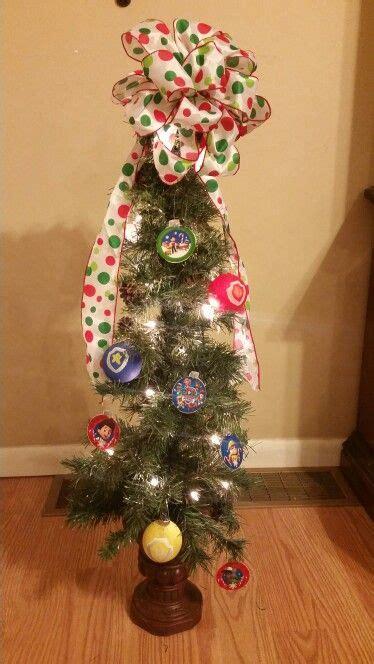 christmas tree  images  pinterest christmas