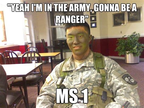 Army Ranger Memes - army ranger memes www pixshark com images galleries with a bite