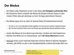 Iqr Berechnen : einf hrung in spss ~ Themetempest.com Abrechnung