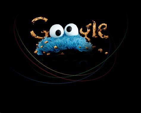 google wallpaper  computer desktop  wallpapers