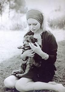 108 best images about Brigitte Bardot et les animaux on ...