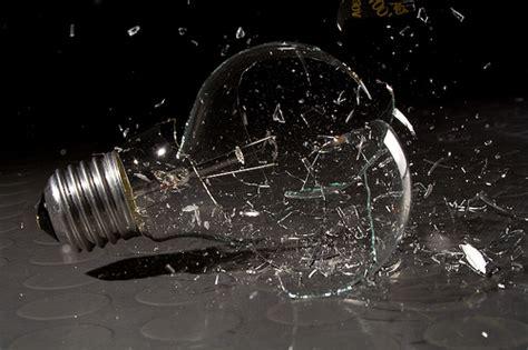 light bulbs unlimited port st lucie shattering light bulb 05 light bulb crashing on the
