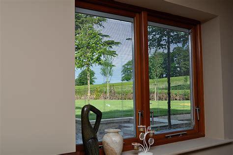 integral blinds apollo windows