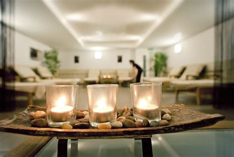 Affordable Spas In London