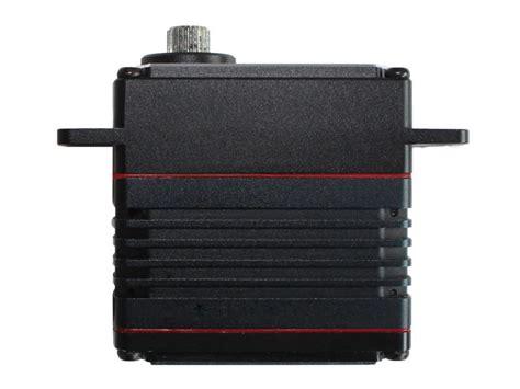 rw42m 360 176 42kg cm magnetic encoder rotation servo high performance rc robot servo 360 176 robot servo