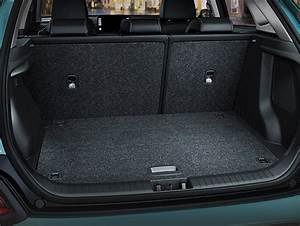 Hyundai Kona Kofferraum : kona elektro hyundai motor deutschland gmbh ~ Kayakingforconservation.com Haus und Dekorationen